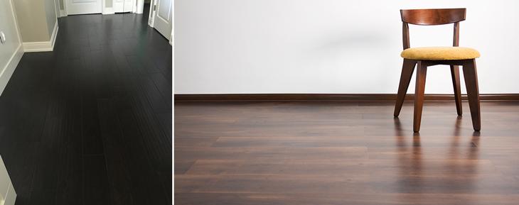Floorsrq Your Flooring Expert