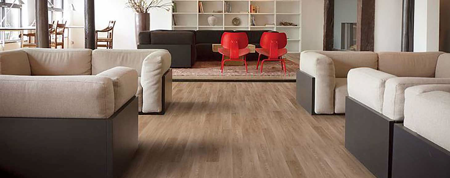 Floorsrq your flooring expert dailygadgetfo Image collections