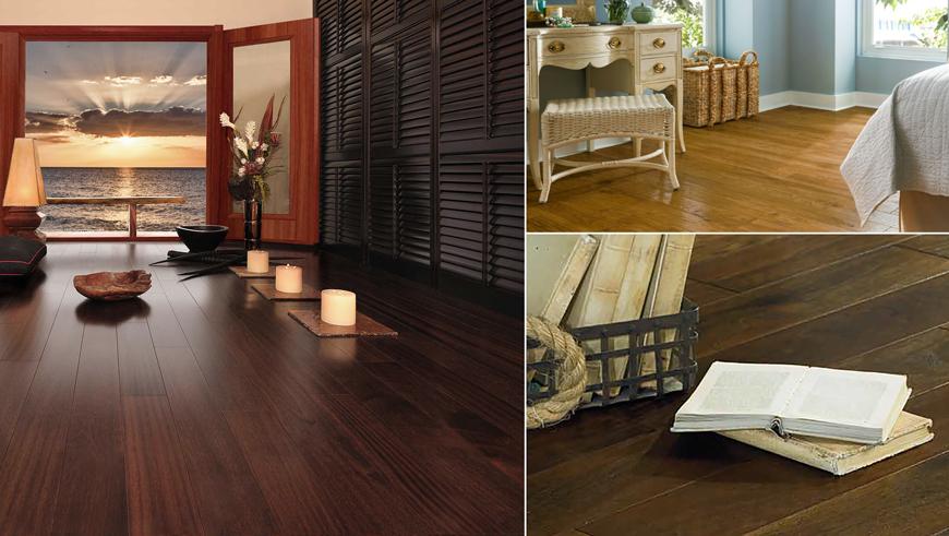 FloorSRQ Your Flooring Expert - Happy floors customer service